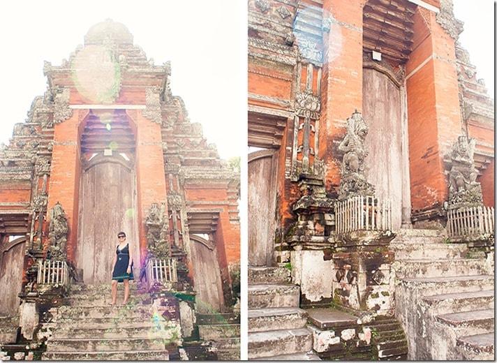 Tanah-Lot-Temple-Wanderlust-Storytellers