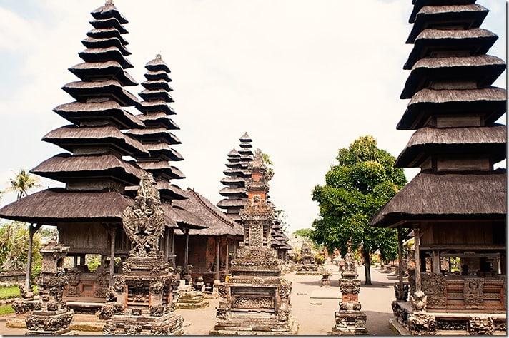 Tanah-Lot-Temple-Wanderlust-Storytellers-5