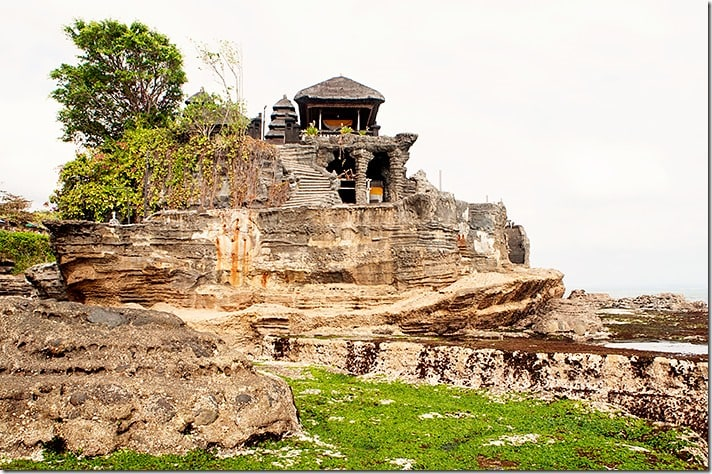 Tanah-Lot-Temple-Wanderlust-Storytellers-9