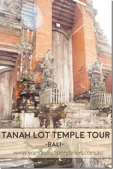 Tanah-Lot-Temple-Wanderlust-Storytellers-pinterest