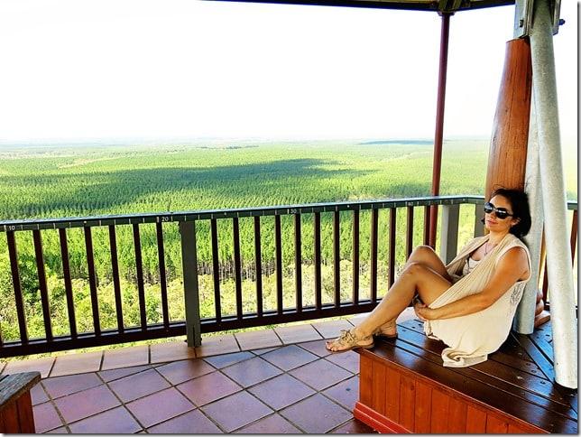 Things-to-do-on-the-Sunshine-Coast---Wanderlust-Storytellers-10
