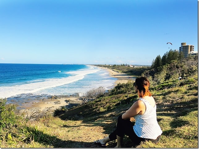 Things-to-do-on-the-Sunshine-Coast---Wanderlust-Storytellers-1