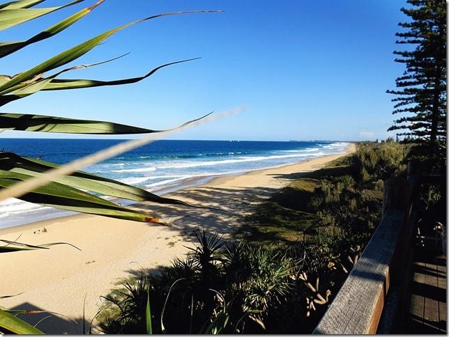 Things-to-do-on-the-Sunshine-Coast---Wanderlust-Storytellers-2