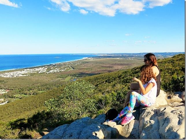 Things-to-do-on-the-Sunshine-Coast---Wanderlust-Storytellers-8