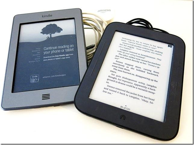 Travel-Essentials-Kindle-Wanderlust-Storytellers_thumb.jpg