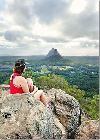 things-to-do-on-the-sunshine-coast---wanderlust-storytellers-5