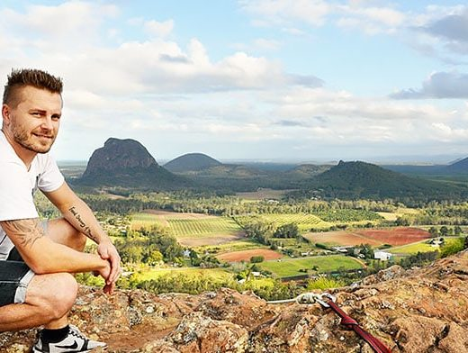 Things to do on the Sunshine Coast Wanderlust Storytellers