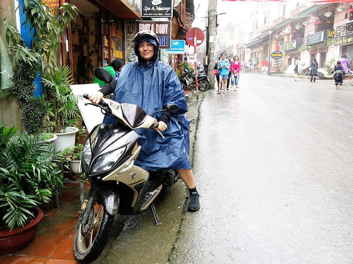 travel-essentials-for-vietnam-poncho