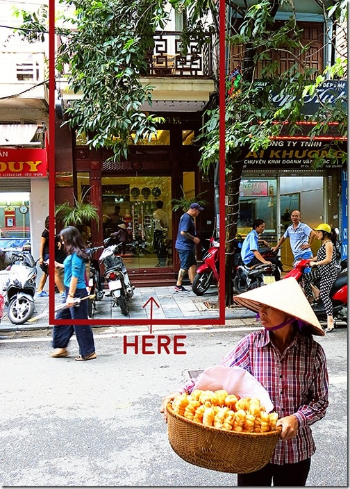 Hanoi-Old-Quarter-Paradise-Boutique-Resort-6