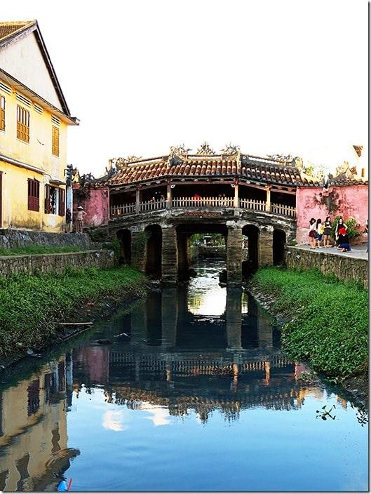 Hoi-An-Ancient-Town-Japanese-Bridge-Wanderlust-Storytellers-5