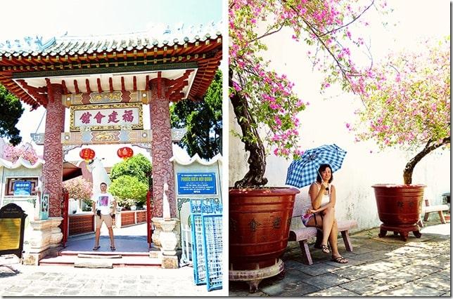 Hoi-An-Ancient-Town-Wanderlust-Storytellers-3