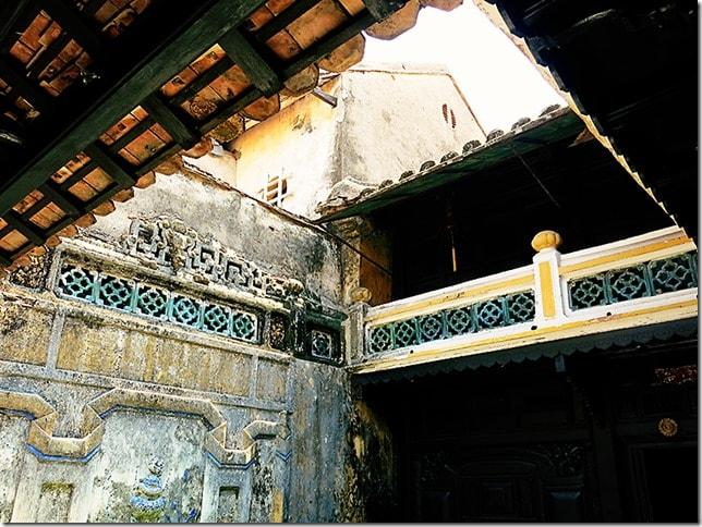 Hoi-An-Ancient-Town-Wanderlust-Storytellers-5