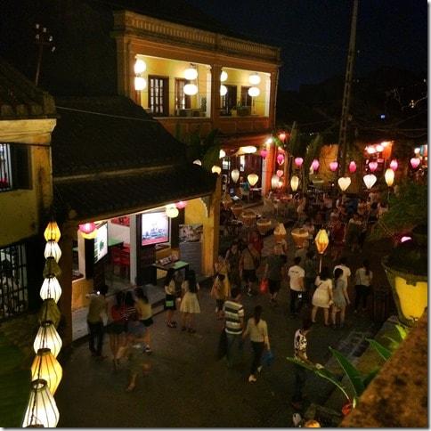 Hoi An Ancient Town Wanderlust Storytellers 9