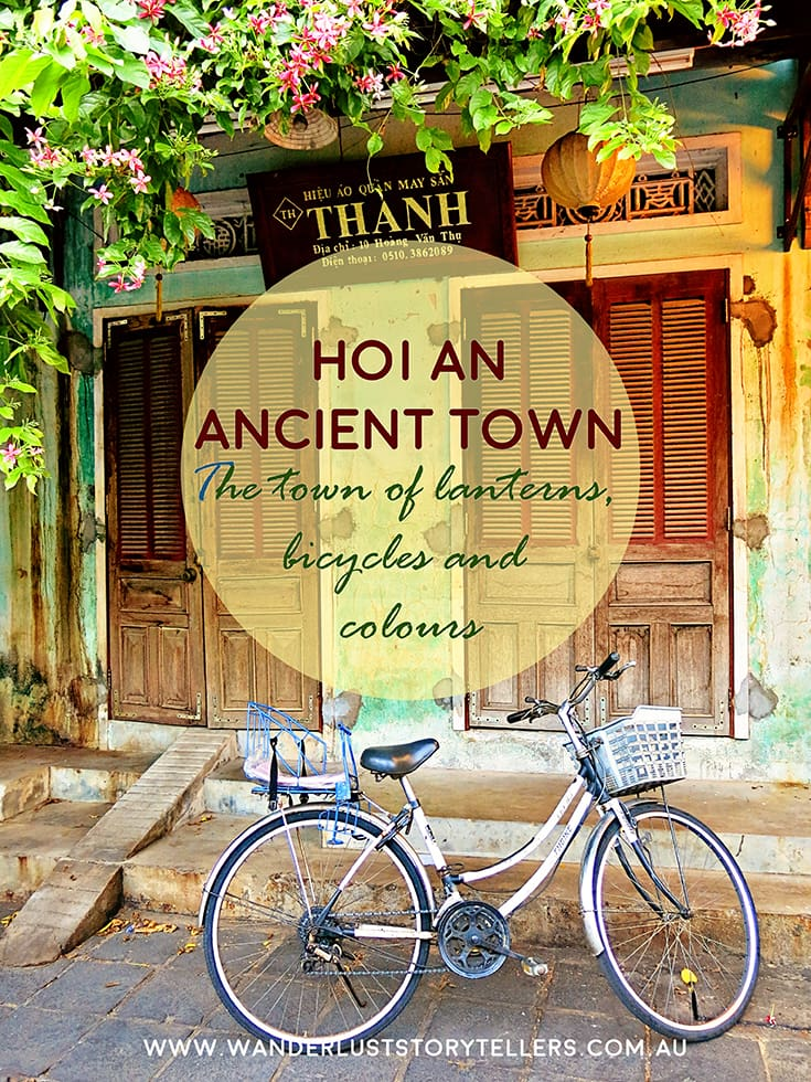 Hoi-An-Ancient-Town