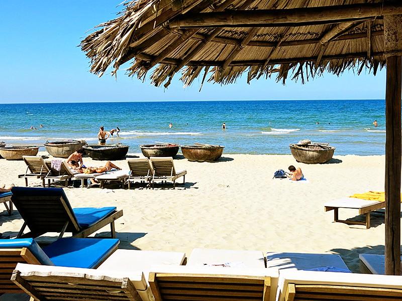 Hoi-An-Beach-by-Wanderlust-storytellers---An-Bang-3
