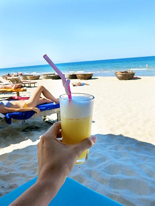 Hoi-An-Beach-by-Wanderlust-storytellers---An-Bang-4