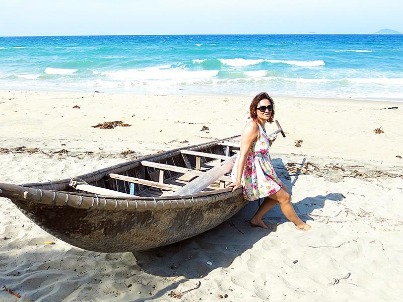 Hoi-An-Beach-by-Wanderlust-storytellers---cua-dai-4