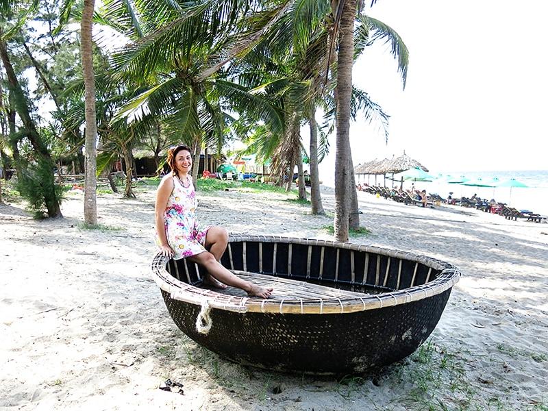 Hoi-An-Beach-by-Wanderlust-storytellers---cua-dai-5