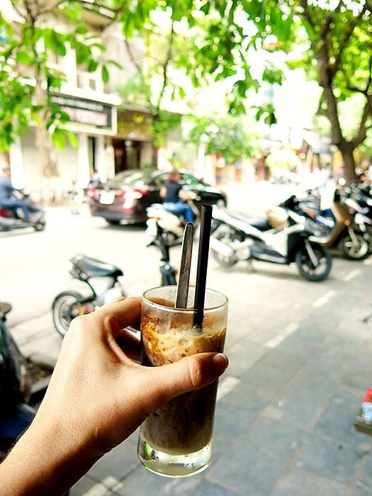 Vietnamese-Coffee-Iced-Coffee-by-Wanderlust-Storytellers-1.jpg
