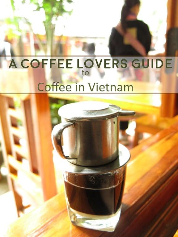 Vietnamese-Coffee-by-Wanderlust-Storytellers.jpg