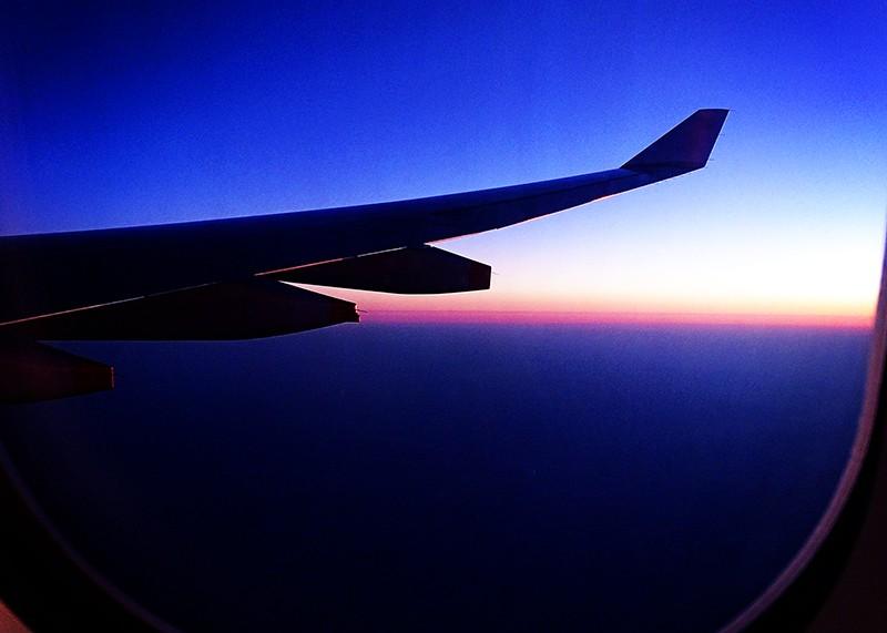 travel-anxiety-wanderlust-storytellers-5