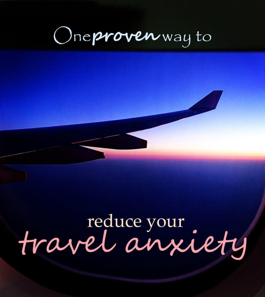 travel-anxiety-wanderlust-storytellers-pinterest