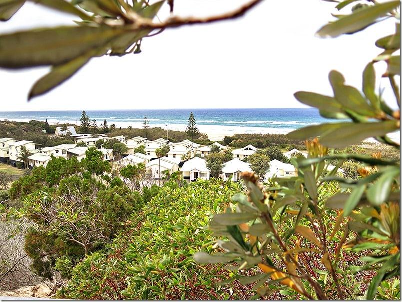 Fraser-Island-Accommodation-Wanderlust-Storytellers-2