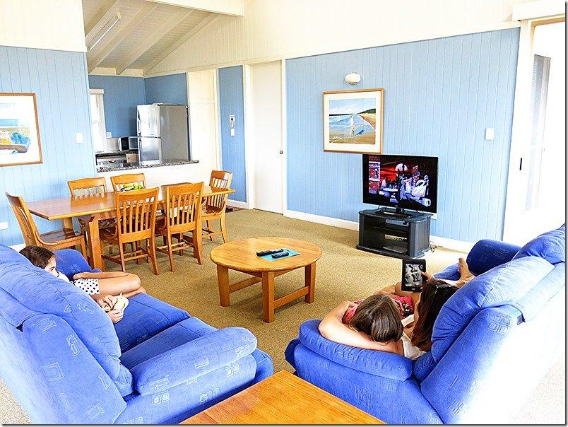 Fraser-Island-Accommodation-Wanderlust-Storytellers-8