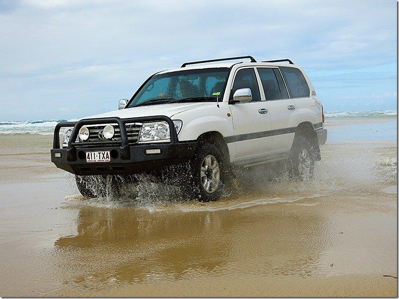 Fraser-Island-Queensland-Wanderlust-Storytellers-2