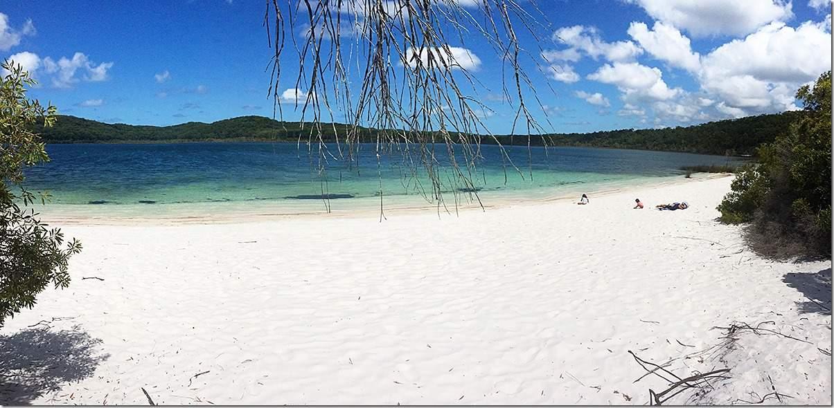 Lake-Birrabeen-Fraser-Island-3