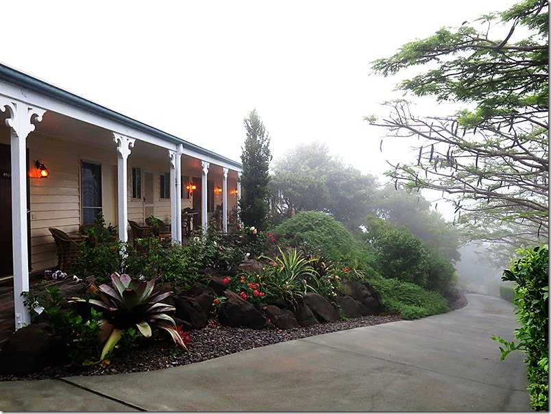 Maleny-Accommodation-Highwood-Park-5