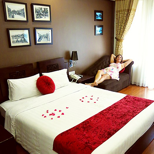 Hanoi-Old-Quarter-Paradise-Boutique-Resort-1