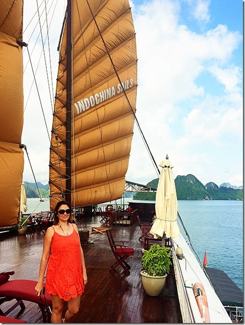 Indochina-Sails-Wanderlust-Storytellers