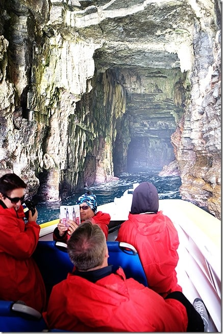 Pennicott-Wilderness-Journeys-caves