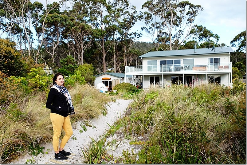 Port-Arthur-Accommodation---Harpers-on-the-beach-1