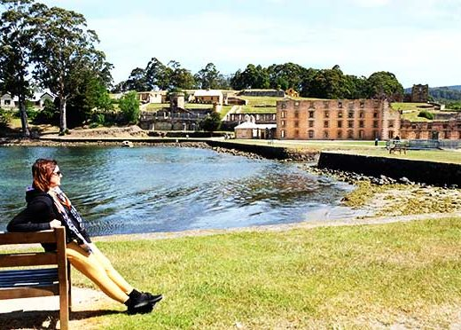 Port-Arthur-Historic-Sites