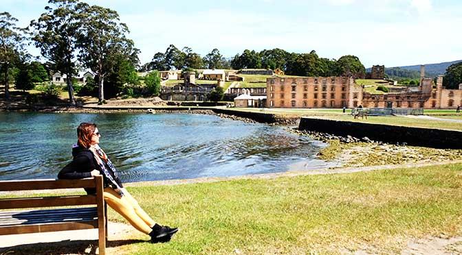 Port-Arthur-Historic-Sites