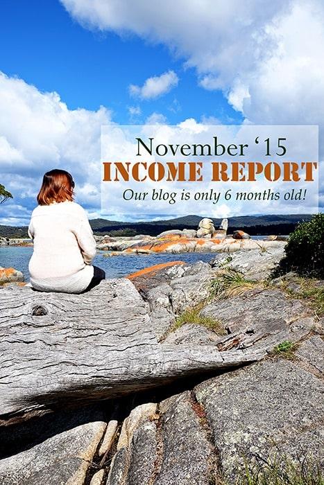 Travel-Blog-Income-Report-Wanderlust-Storytellers.jpg
