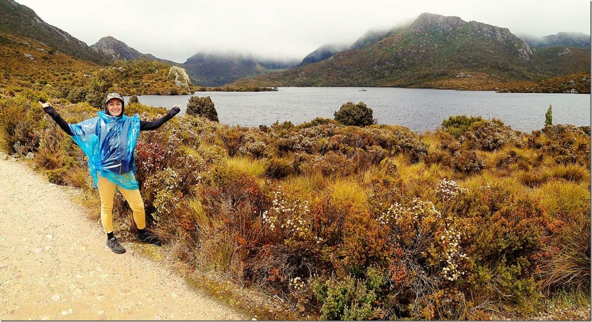 Things to do in Cradle Mountain - Best Cradle Mountain Walks