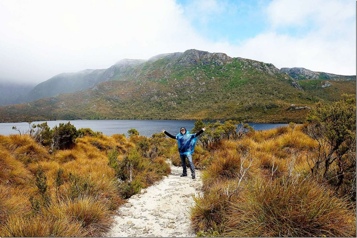 Things to do in Cradle Mountain - Cradle Mountain To Do List