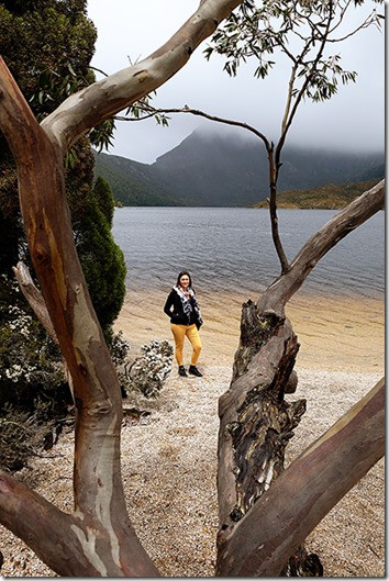 What to do in Cradle Mountain - Things to do in Tasmania
