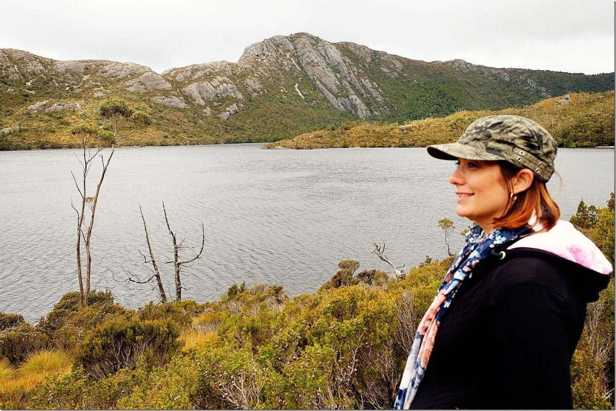 Best Cradle Mountain Hikes