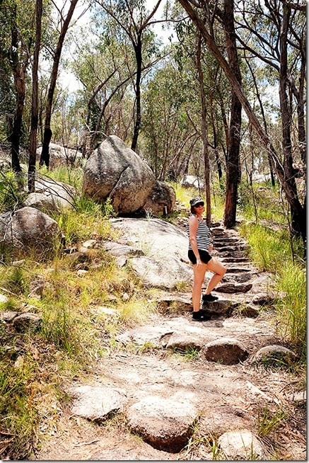 Girraween-National-Park-4