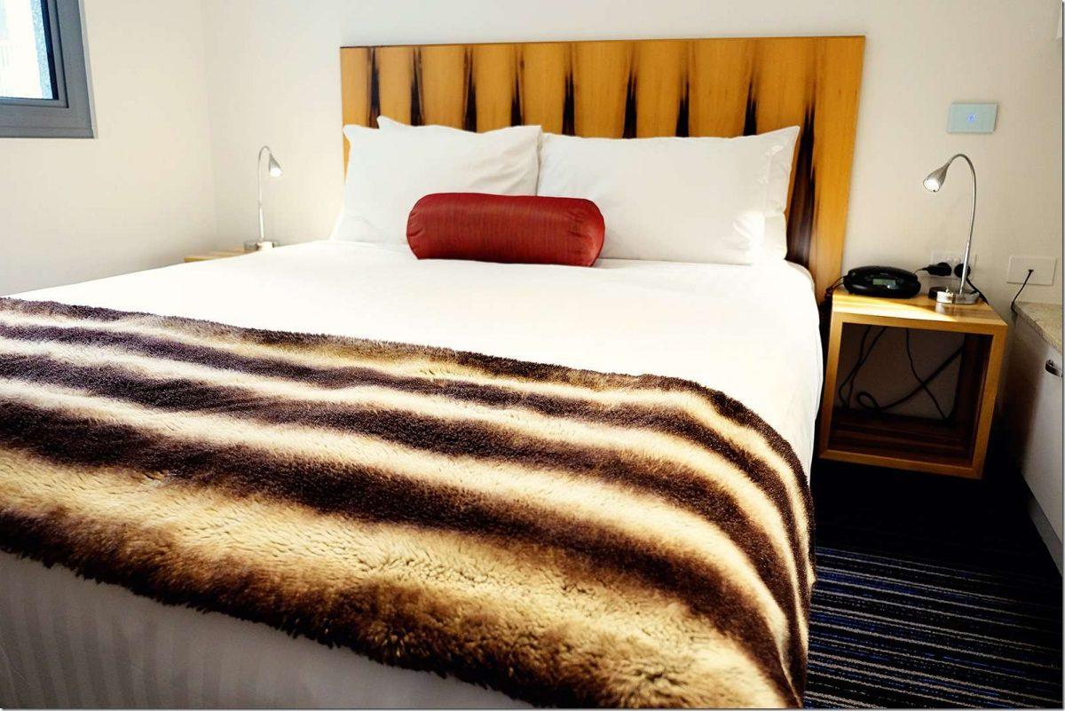 hotels hobart tasmania