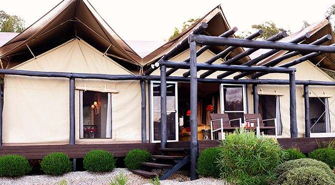 Stanthorpe Accommodation