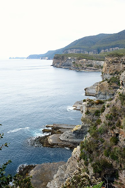 Tasman-Peninsula-Port-Arthur-Tasmania