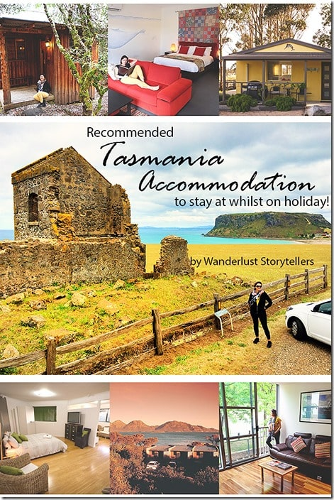 Tasmania-Accommodation-Pin-small