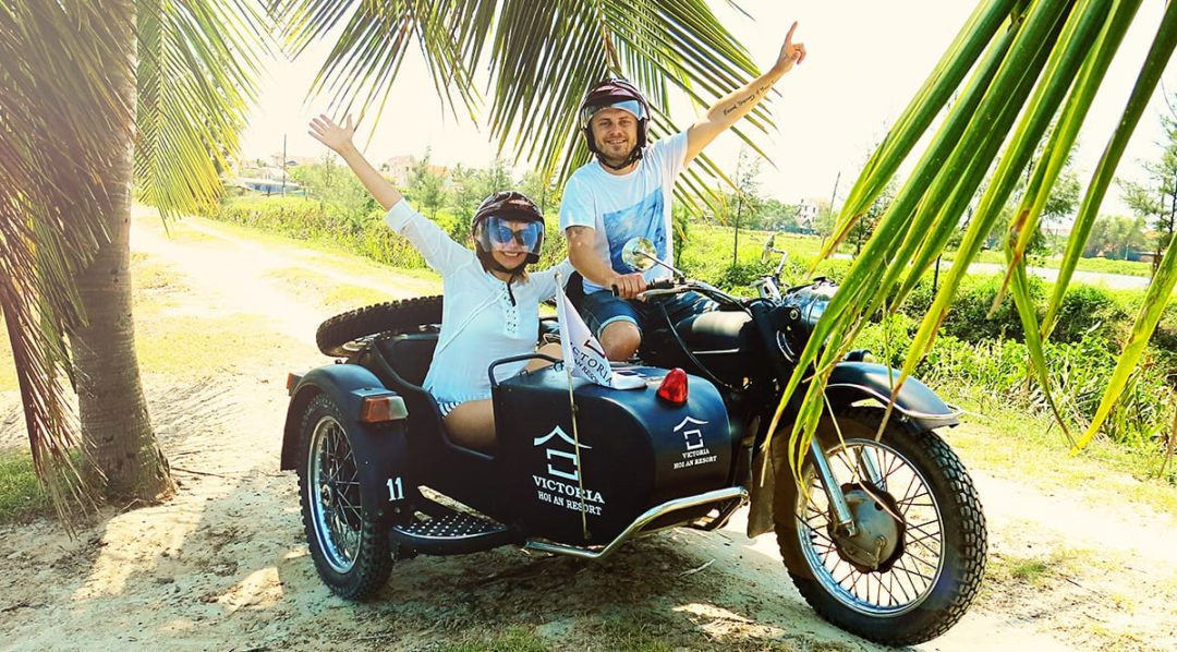 Wanderlust Storytellers 10 benefits of holidays for couples