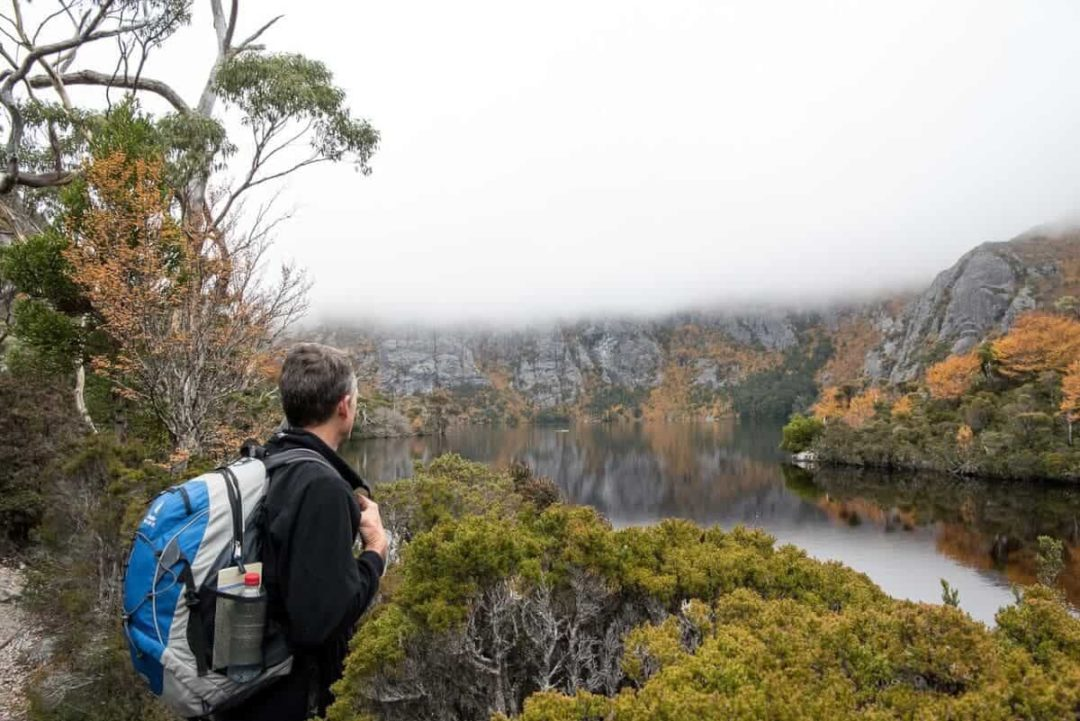 What to Pack for Tasmania