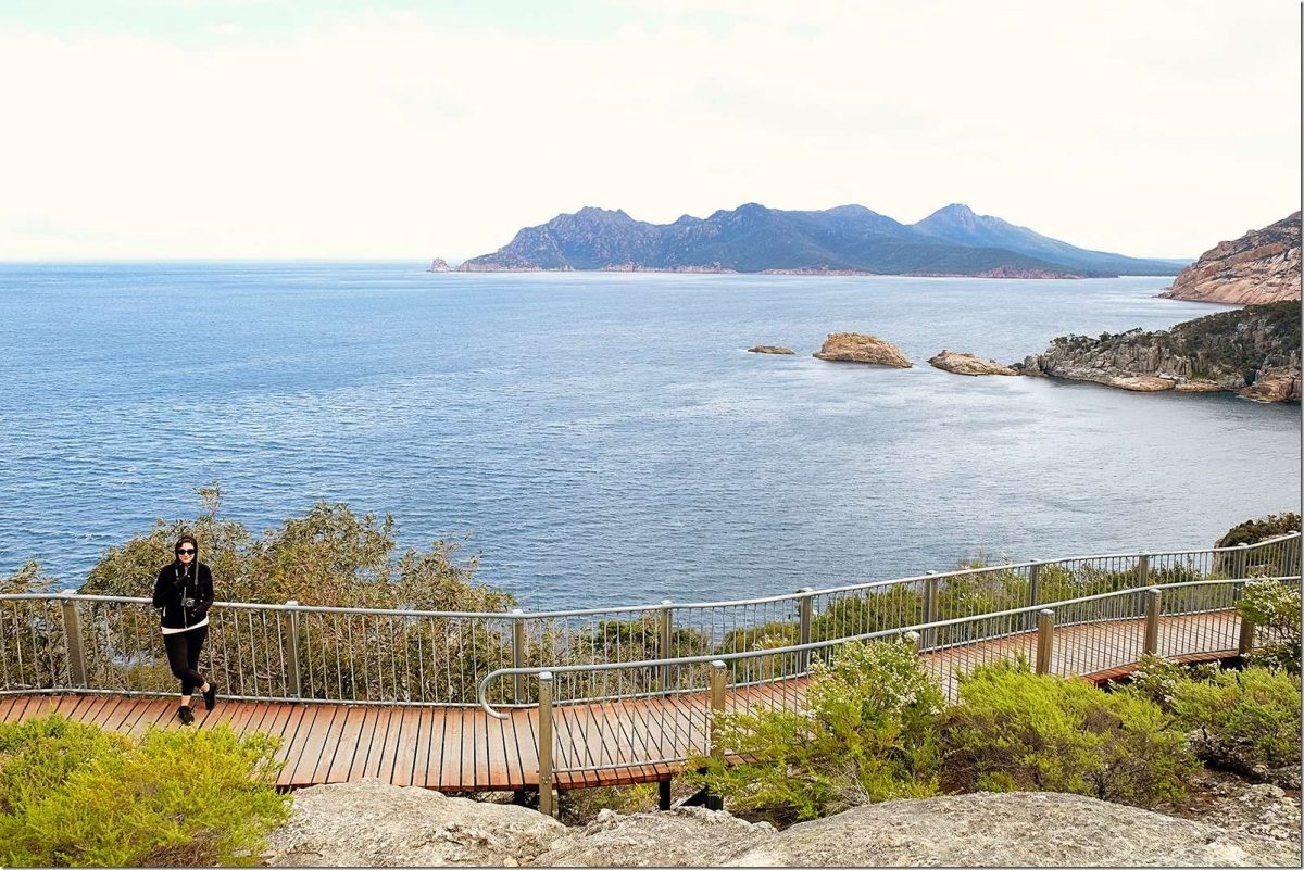 Cape-Tourville-Lookout-Freycinet-National-Park-Wanderlust-Storytellers